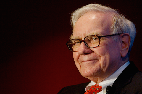 warrenbuffett-728x485