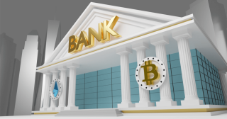 CryptoBank0803211-320x168