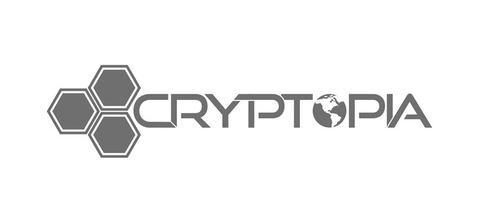 cryptopia_001