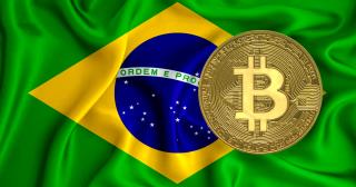 brazil-bitcoin-etf-320x168