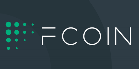fcoin01