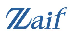 zaif-logo-1-300x150