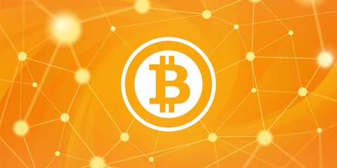 bitcoin-bank-blockchain