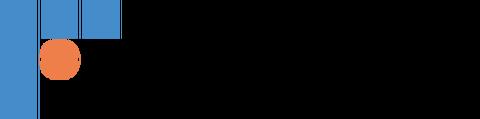 bitflyer_logo-e1511928903455