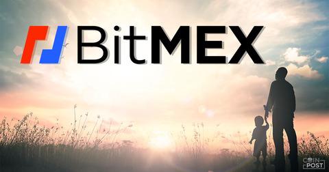 bitmex2_20191010