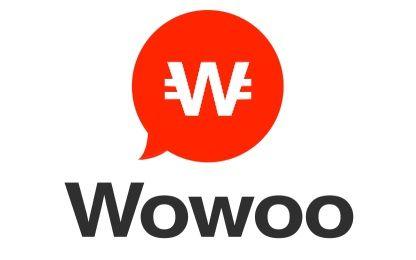 wowbit