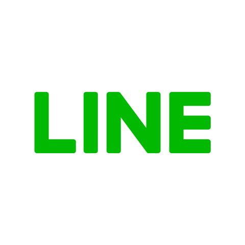 LINEがブロックチェーンを使った新しい事業基盤の開発に着手 の画像