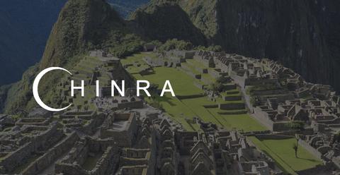 chinra