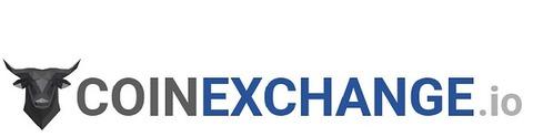 coinexchange.io-logo-1