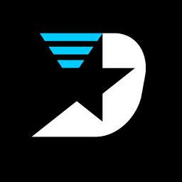 [2017年11月20日] DreamTeamがクラウドセールを開始