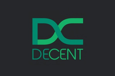 dbc4be93.jpg