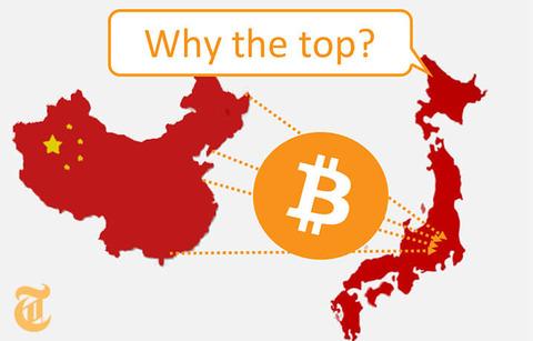 bitcoin-japan-no1