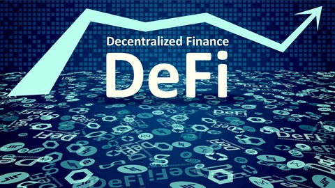 defi-competition-scaled