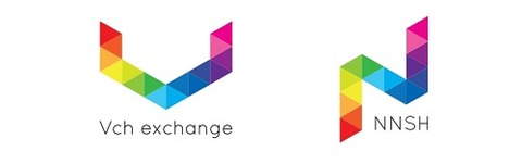 VchExchange2