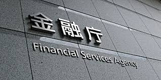 financialserviceagency