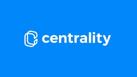 centrality-top03