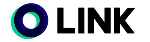 line_link_exam1