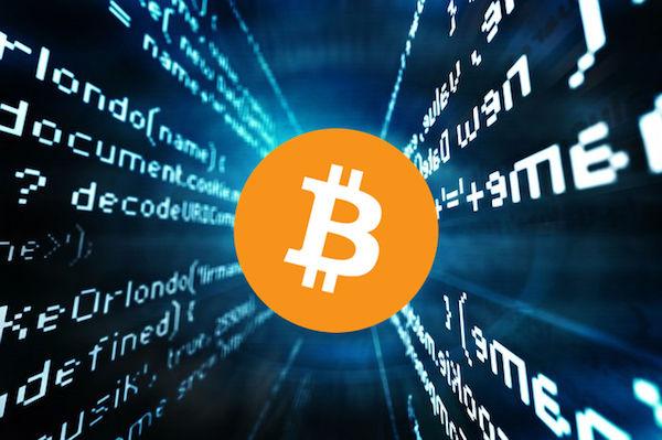 【初心者向け】ビットコイン、仮想通貨とはなにかを解説【超面白いです】