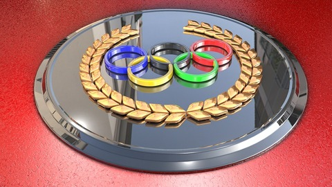 the-olympic-rings-3169743_960_720
