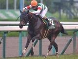 160612_hanshin11-winner