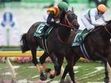 160619_tokyo11-winner
