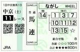 170114_chukyo11-2