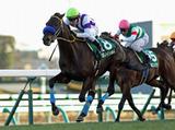 170115_nakayama11-winner