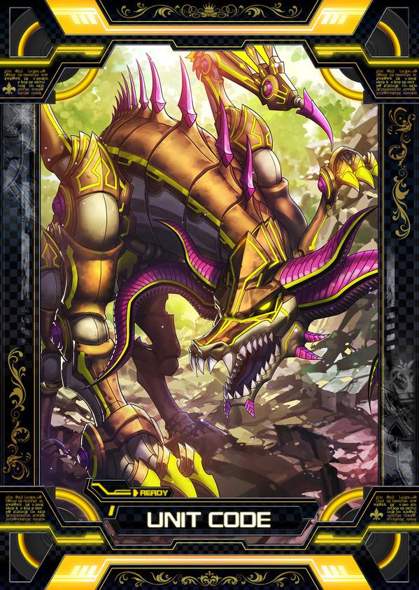monster_y0109_エンシェントドラゴン