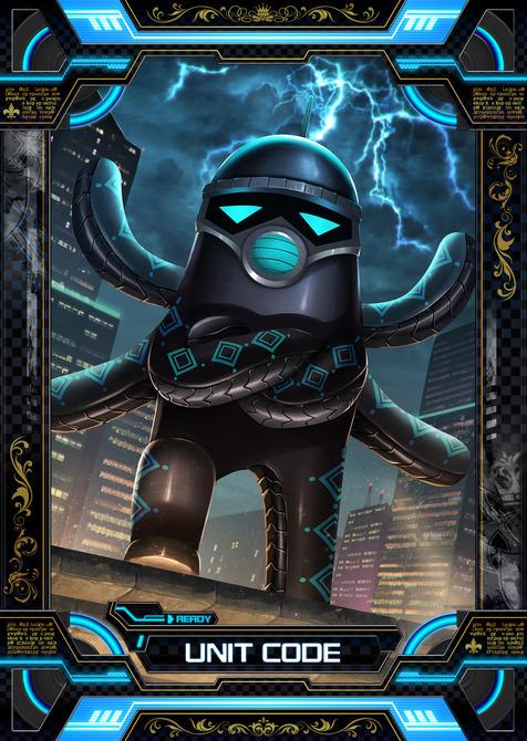 card_monster_b0073_メタルウインナー