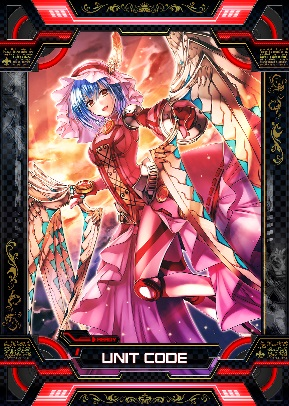 card_monster_r0076_フェザードール