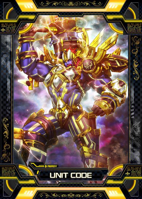 card_monster_y0085_雷神トール