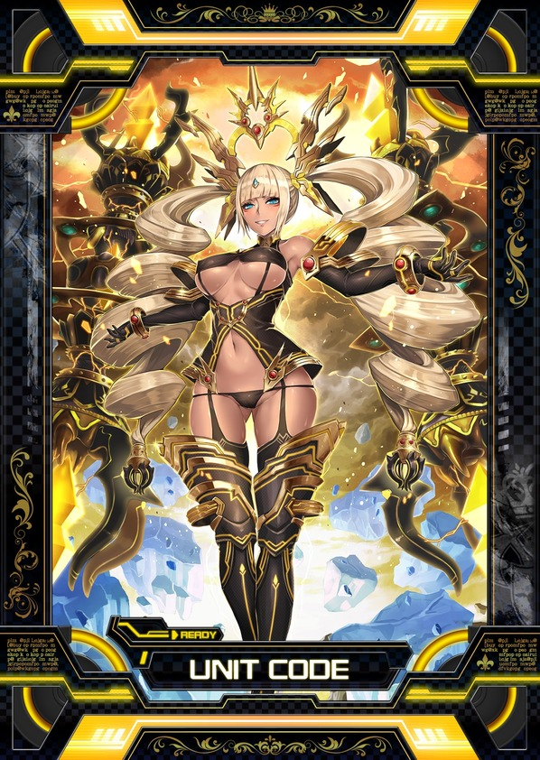 card_monster_y0099_天帝インドラ