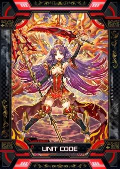 card_monster_r0086_破壊少女シヴァ