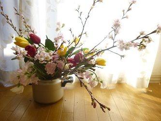 春#165