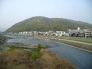300px-Inagawa&Satsuki-yama