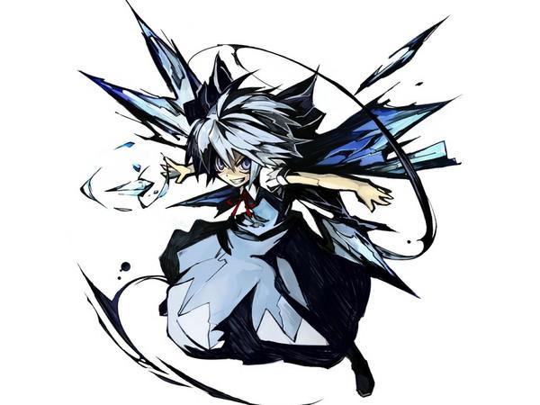 anime20ch45902