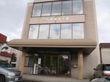 札幌華僑会館