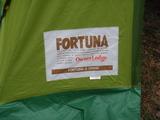 OGAWA FORTUNA