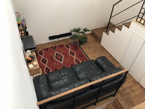 中二階 (1)