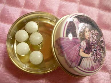 ミナト製薬 くわコラーゲン