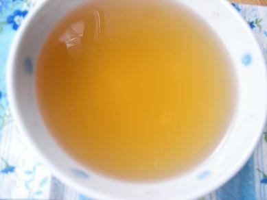 すっぽんスープ 通販