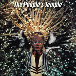 PeoplesTemple300