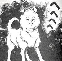 anFu96H
