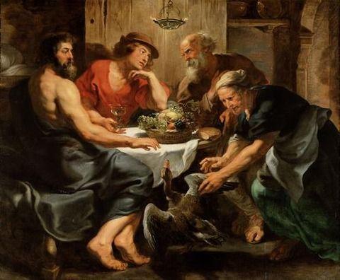 Peter_Paul_Rubens17