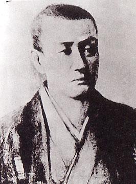 Kiyokawahatiro