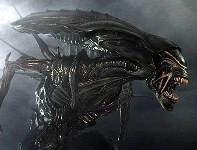 130403931060116131851_alien