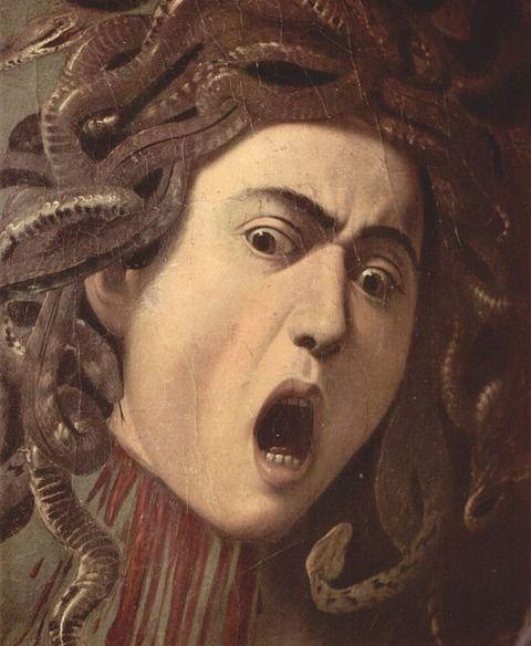 Michelangelo_Caravaggio_017