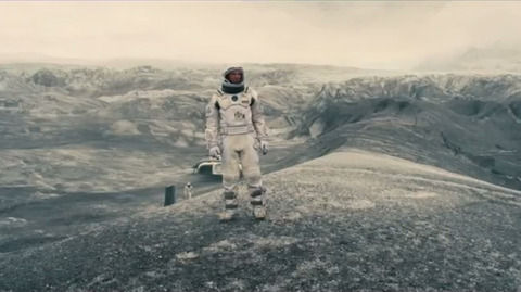 Interstellar-Matthew_McConaughey-Trailer-004