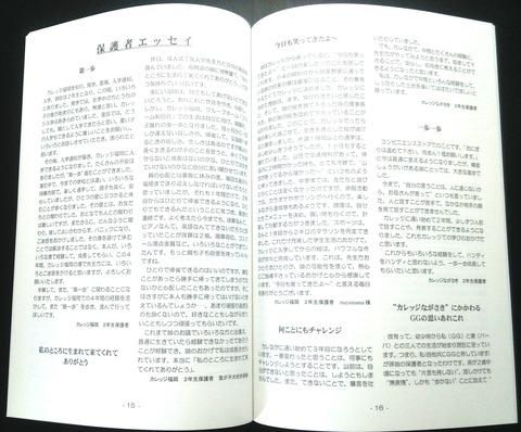 DSC_0117b