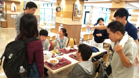 Photo_19-07-13-08-20-30.670